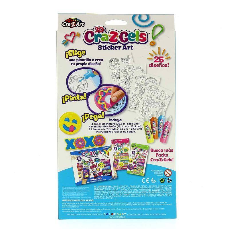 Cra-Z-Gels-Sticker-Art-Yummies-Perfumadas_4