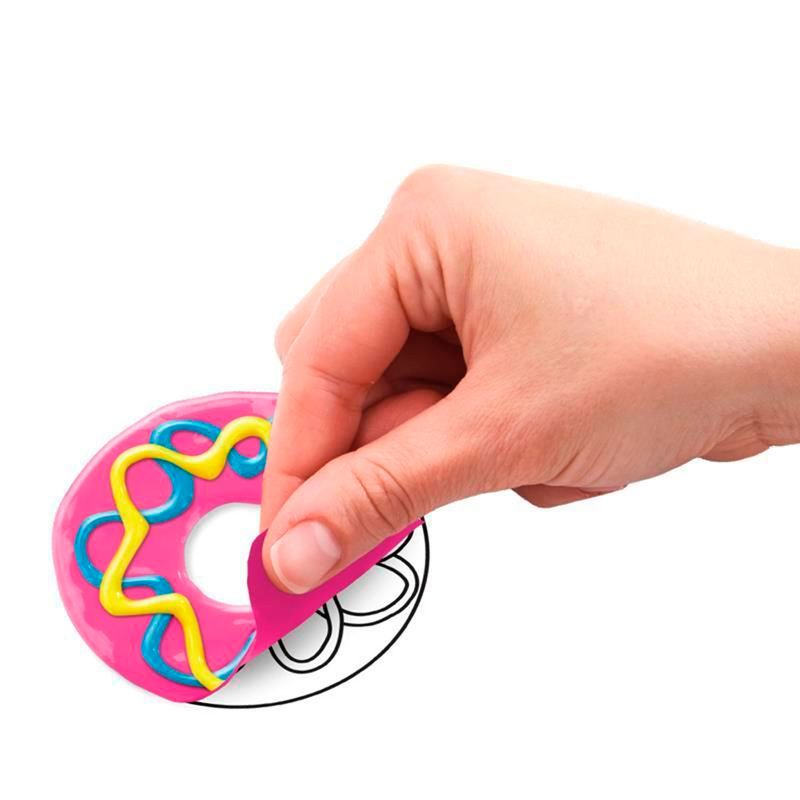 Cra-Z-Art-3D-Sticker-Art-Pop-Colors_2
