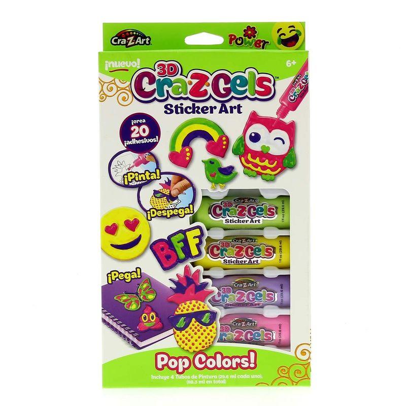 Cra-Z-Art-3D-Sticker-Art-Pop-Colors_3