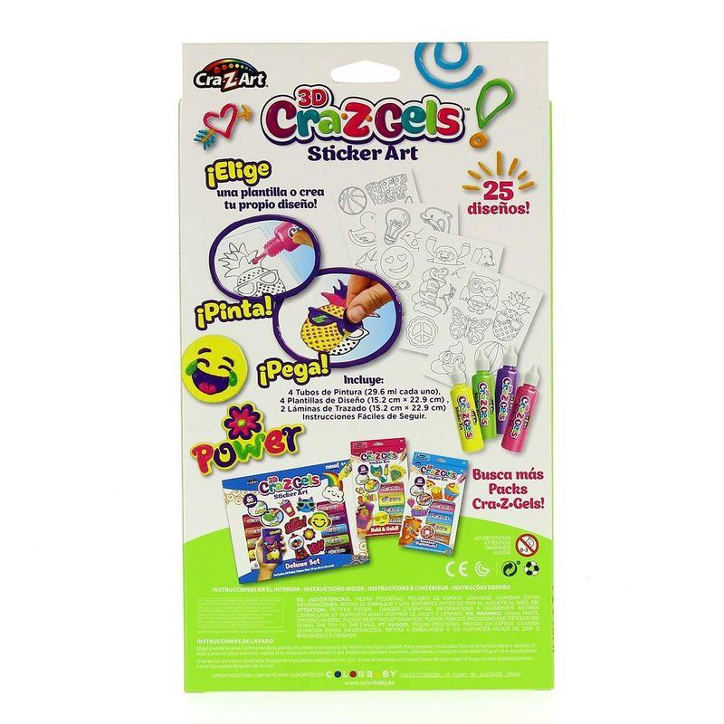 Cra-Z-Art-3D-Sticker-Art-Pop-Colors_4