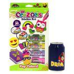 Cra-Z-Art-3D-Sticker-Art-Pop-Colors_5