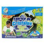 Fabrica-de-Cristales-Fluorescente
