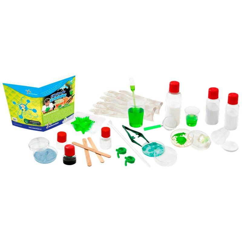 Fabrica-de-Cristales-Fluorescente_1