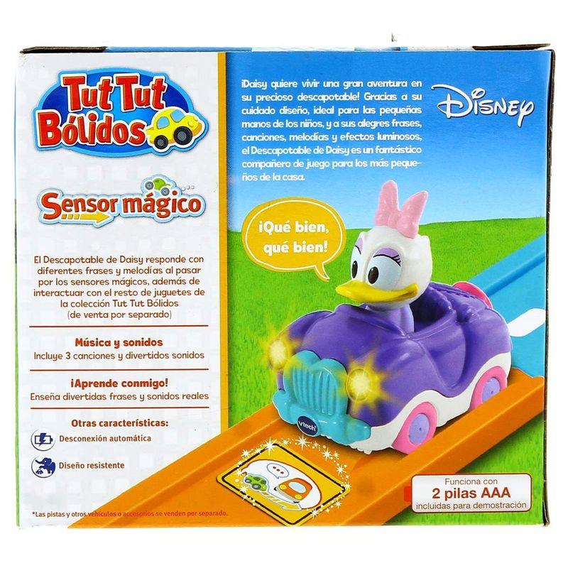 Tut-Tut-Bolidos-Disney-Descapotable-Daisy_1