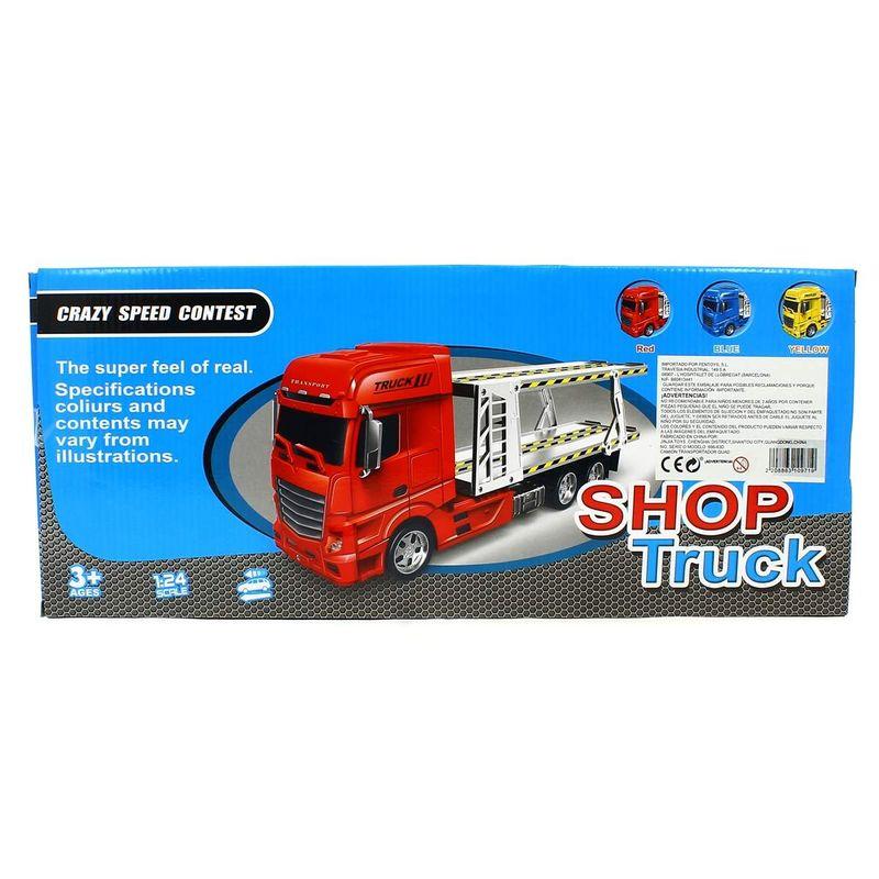 Camion-Transportador-de-Quads-Rojo_1