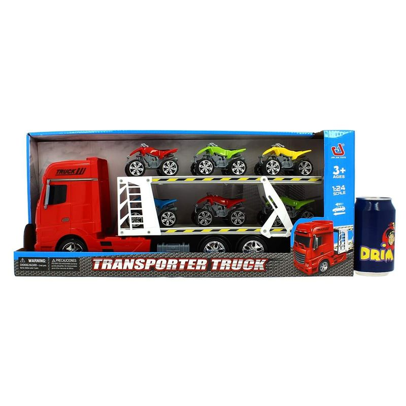 Camion-Transportador-de-Quads-Rojo_2