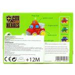 Vehiculo-de-Emergencia-Infantil-Policia_1
