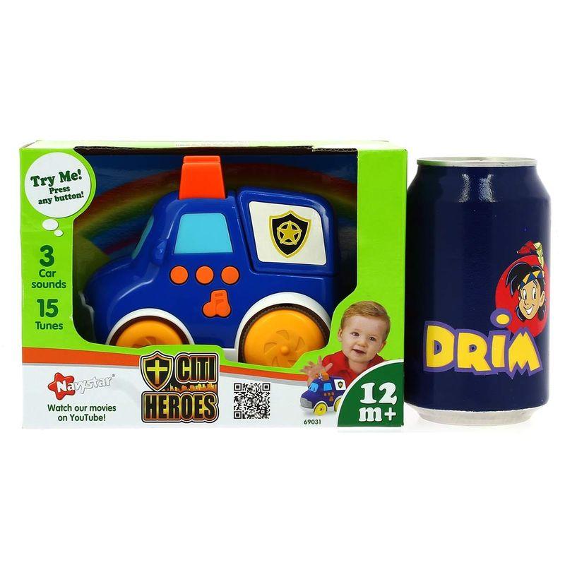Vehiculo-de-Emergencia-Infantil-Policia_2