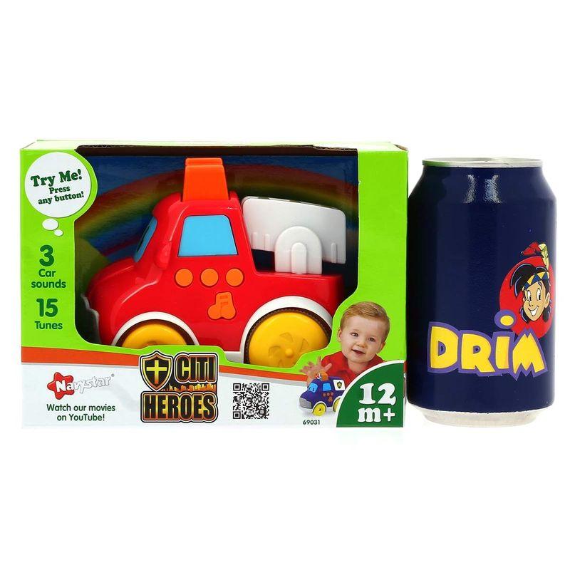 Vehiculo-de-Emergencia-Infantil-Bomberos_2