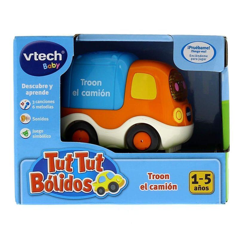 Tut-Tut-Bolido-Troon-el-Camion_1