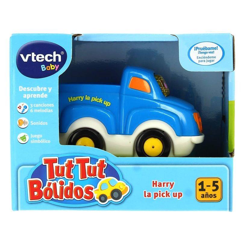 Tut-Tut-Bolido-Harry-la-Pick-Up_1