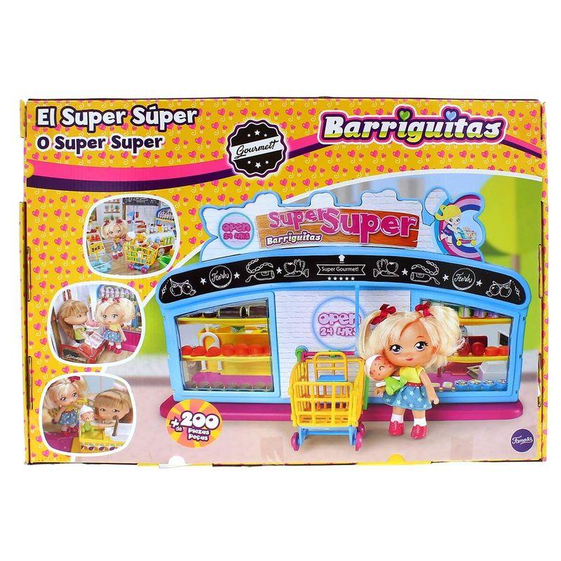 Barriguitas-el-Super-Super_3