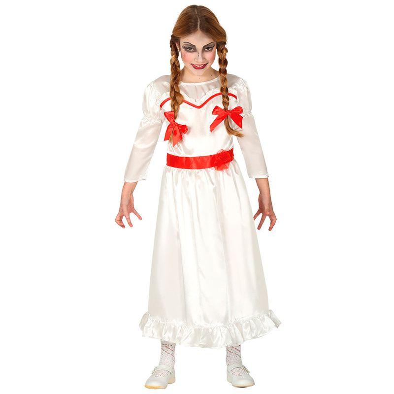 Disfraz-Muñeca-Poseida