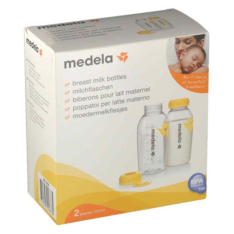 Pack-Botella-Biberon-250-Ml-2-Unidades_1