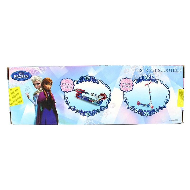 Frozen-Patinete-2-Ruedas_2