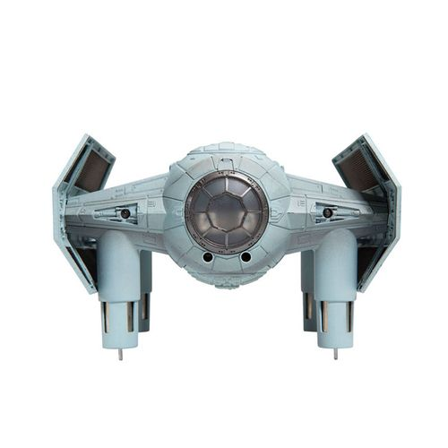 Drone TIE Fighter Advanced X1 Star Wars