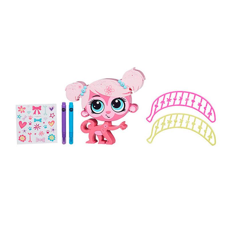 Littlest-Pet-Shop-Deco-Minka-Mark_1