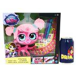 Littlest-Pet-Shop-Deco-Minka-Mark_3