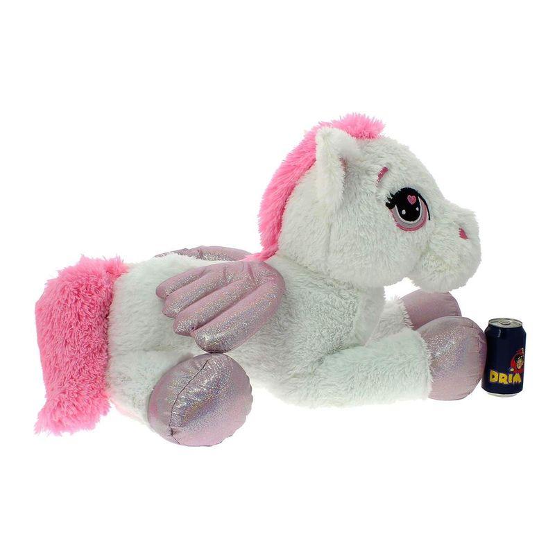 Peluche-Unicornio-Blanco-85-cm_2