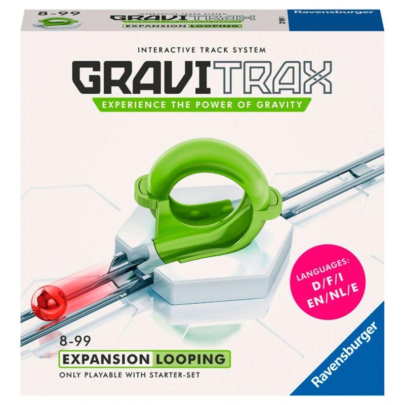 Gravitrax-Expansion-Looping