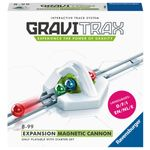 Gravitrax-Expansion-Cañon