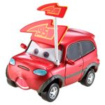 Cars-2-Coche-Timothy