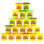 Play-Doh-Plastilina-Super-Color-Pack-20-Botes_1