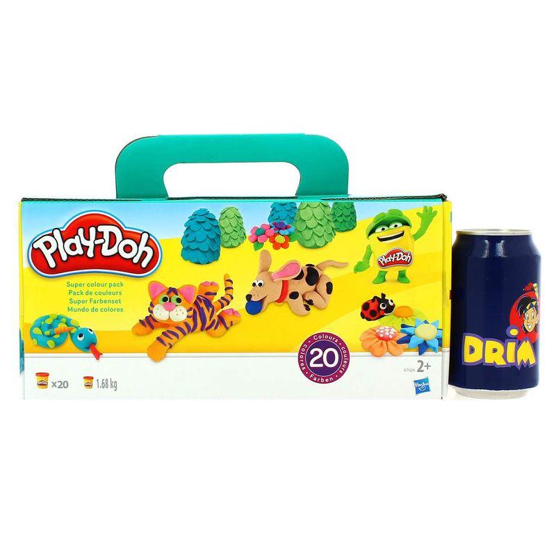 Play-Doh-Plastilina-Super-Color-Pack-20-Botes_2