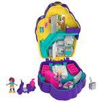 Polly-Pocket-Playset-Cofre-Cupcake-Sorpresa
