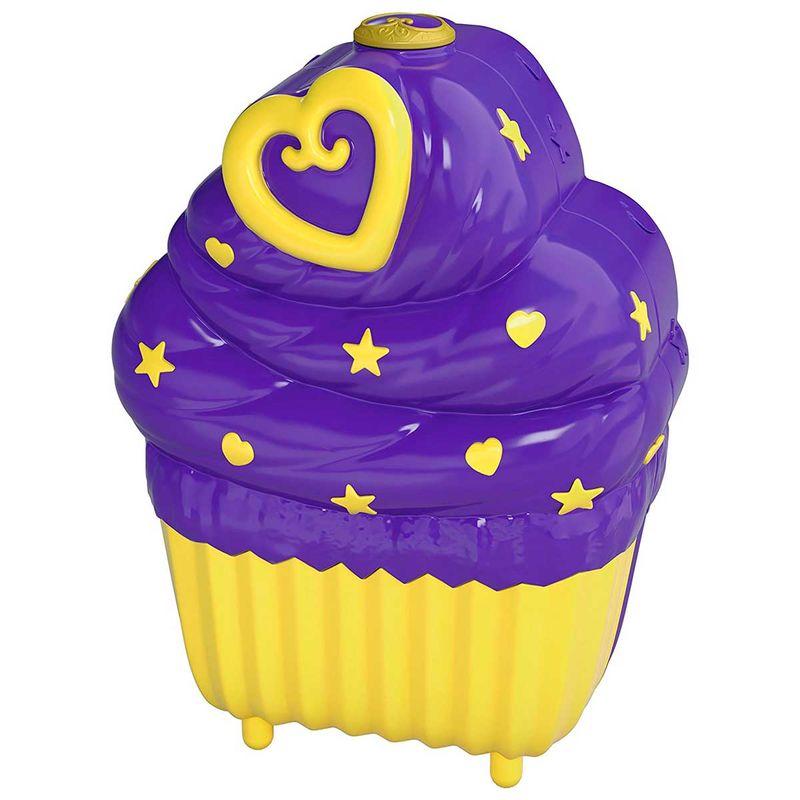 Polly-Pocket-Playset-Cofre-Cupcake-Sorpresa_1