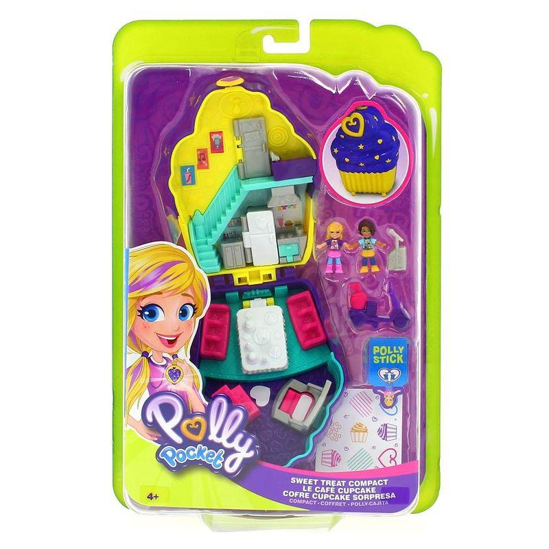 Polly-Pocket-Playset-Cofre-Cupcake-Sorpresa_2