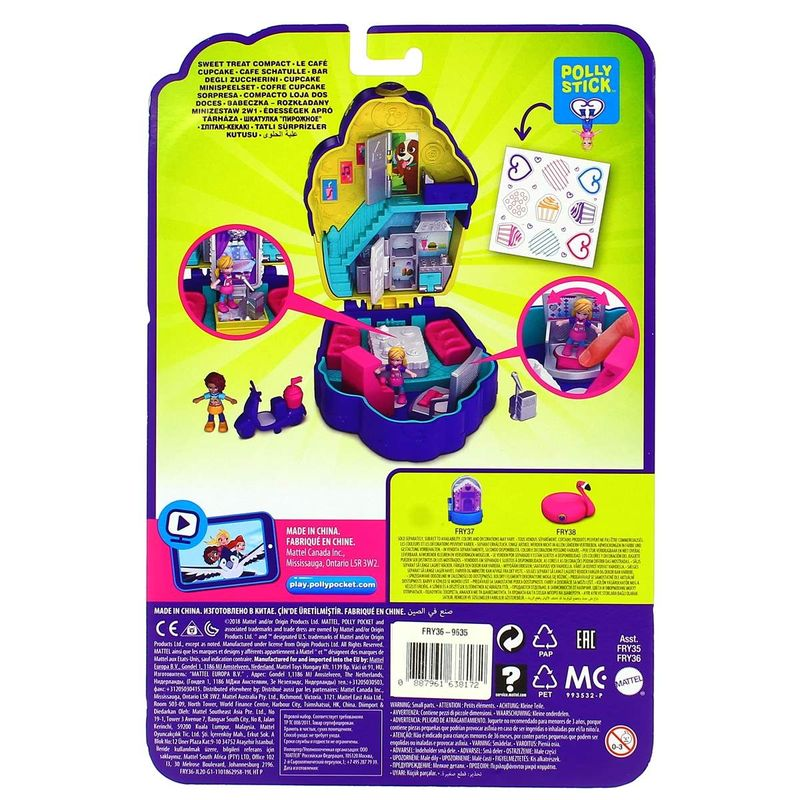 Polly-Pocket-Playset-Cofre-Cupcake-Sorpresa_3