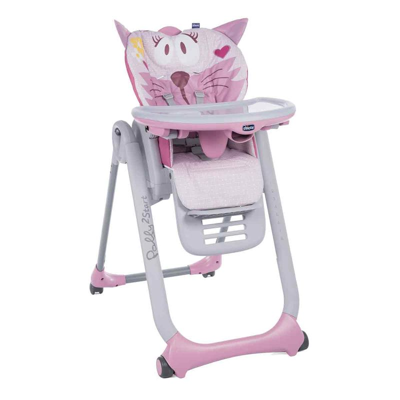 Trona-Polly2Start-Miss-Pink