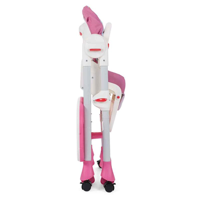 Trona-Polly2Start-Miss-Pink_3