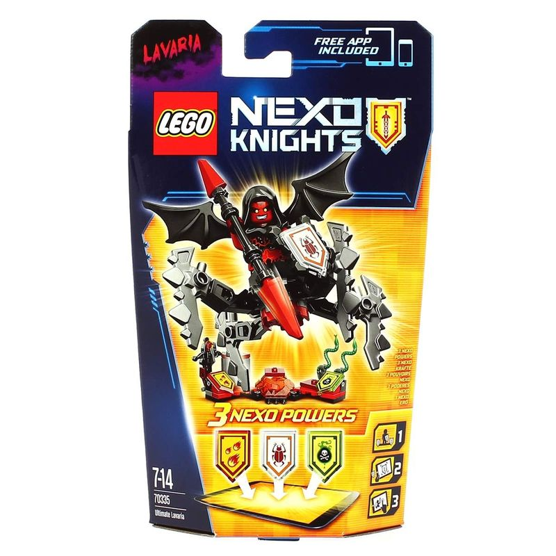 Lego-Nexo-Knights-Lavaria-Ultimate
