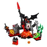 Lego-Nexo-Knights-Lavaria-Ultimate_1