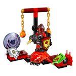 Lego-Nexo-Knights-Maestro-de-las-Bestias-Ultimate_1