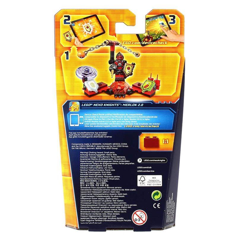Lego-Nexo-Knights-Maestro-de-las-Bestias-Ultimate_2