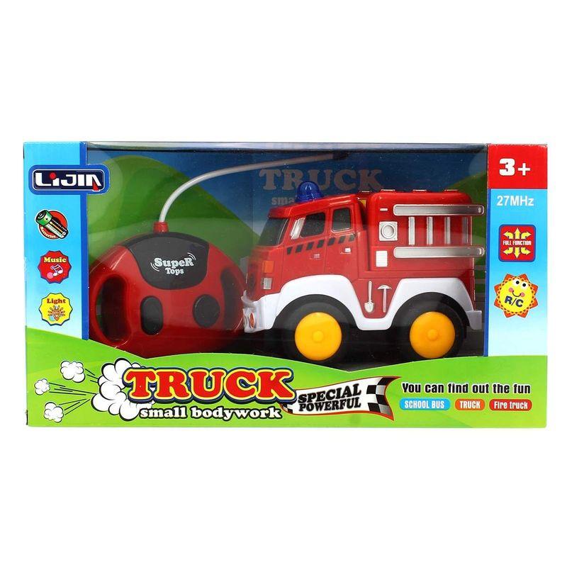 Coche-RC-Camion-Bomberos-Infantil