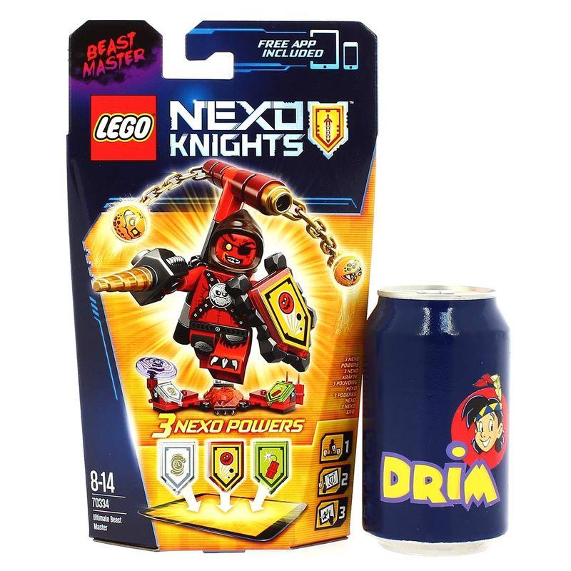 Lego-Nexo-Knights-Maestro-de-las-Bestias-Ultimate_3