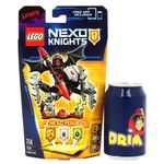 Lego-Nexo-Knights-Lavaria-Ultimate_3