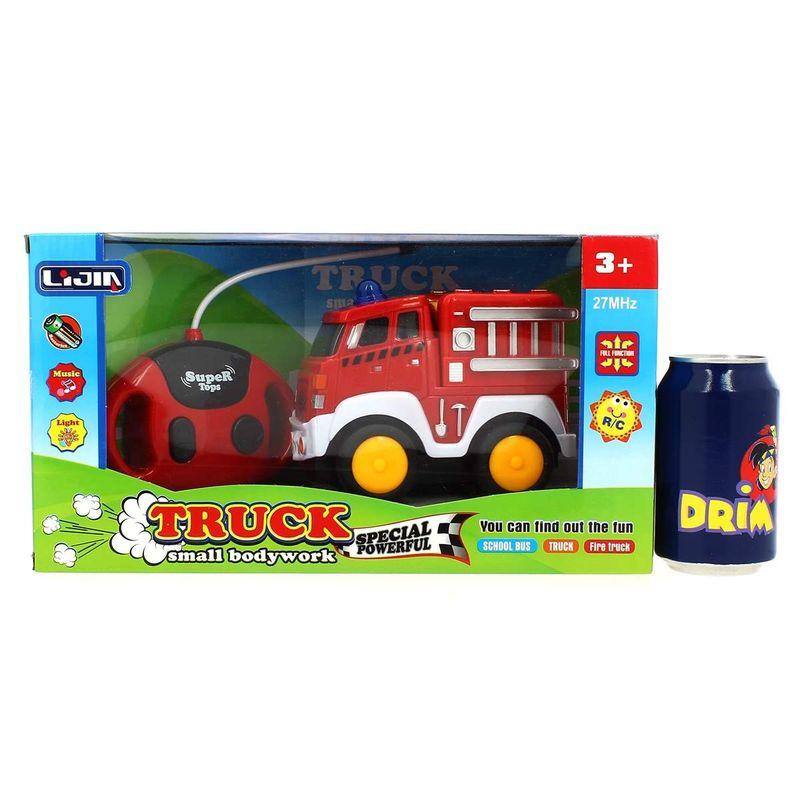 Coche-RC-Camion-Bomberos-Infantil_2