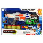 Pistola-Infantil-con-Dardos