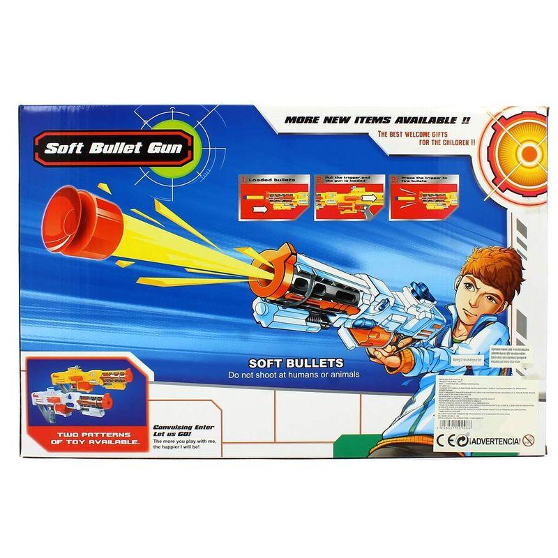 Pistola-Infantil-con-Dardos_1
