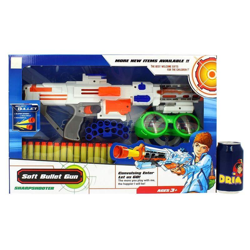 Pistola-Infantil-con-Dardos_2