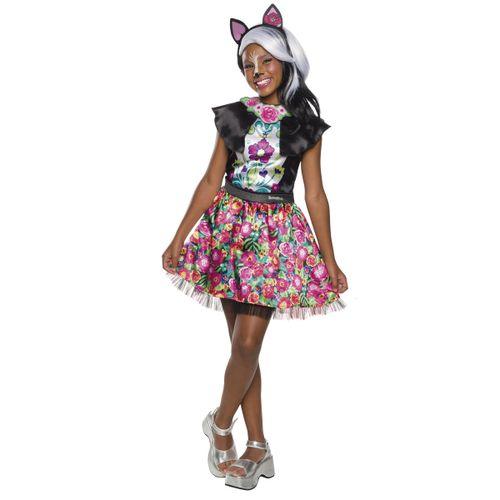 Enchantimals Disfraz Sage Skunk