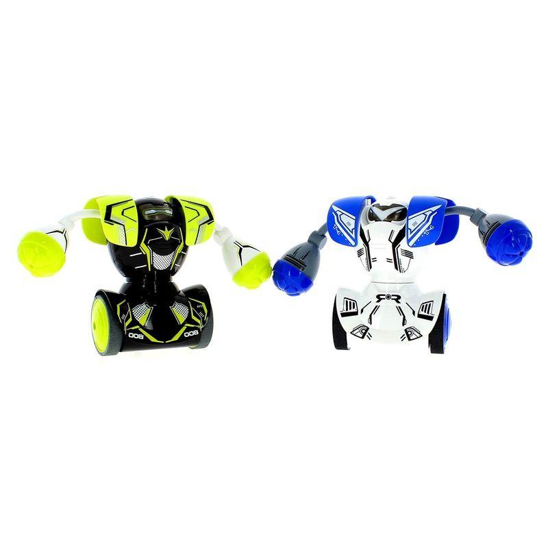 Robot-Kombat-Twin-Pack_1