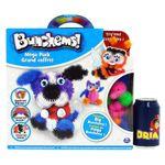 Bunchems-Mega-Pack_2