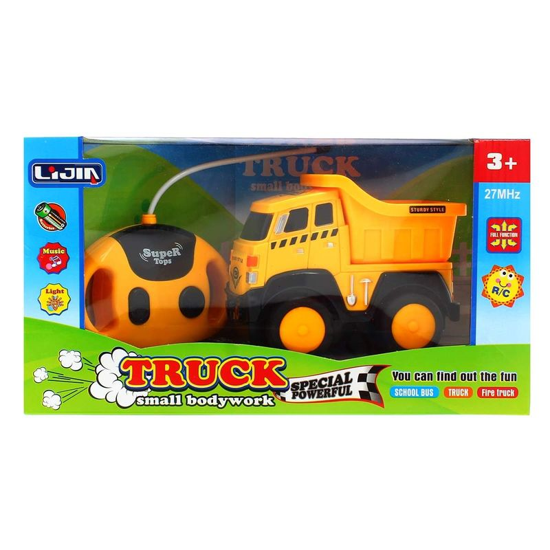 Coche-RC-Camion-Volquete-Infantil