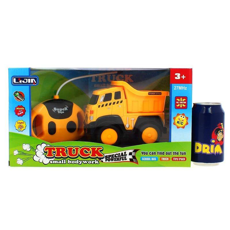 Coche-RC-Camion-Volquete-Infantil_2